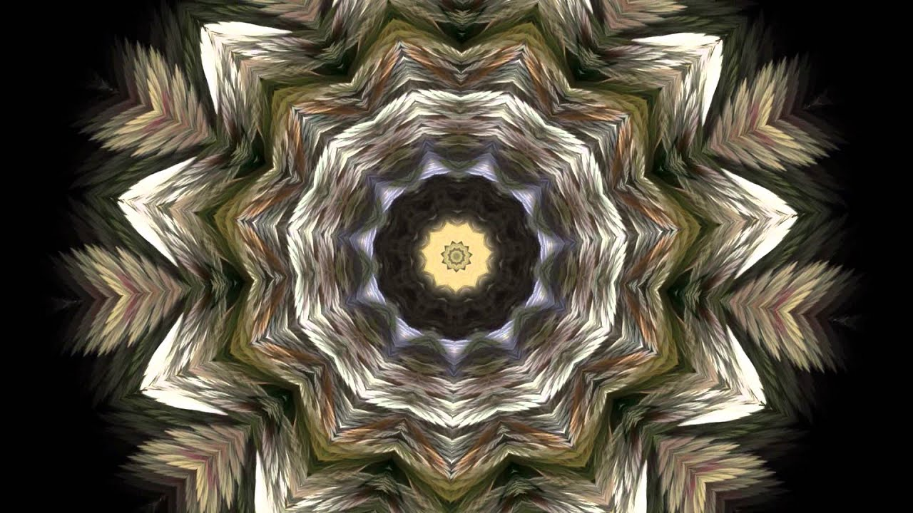 Color art kaleidoscope - Color Art Kaleidoscope 82