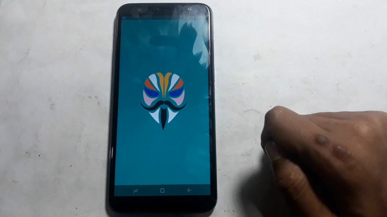 How To Root Samsung J6+ Plus SM-J610G /SM-J610F Android 8 1 Twrp Root  Samsung J6+ Plus