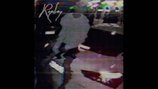 OLEK - Replay (feat. Belmondoe, Malik Montana, OLEK) (prod. Michał Graczyk)