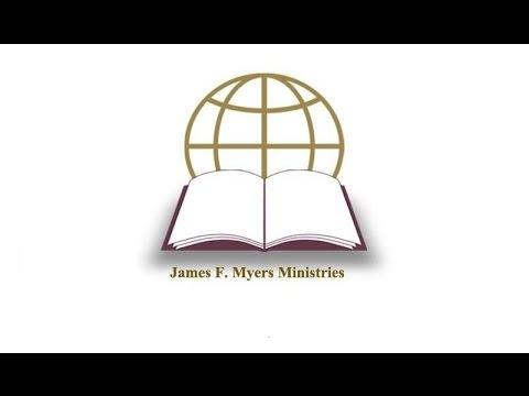 """Библейский колледж """"Слово"""