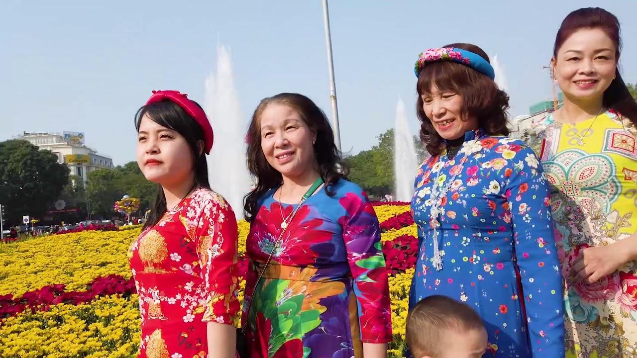 Hương Nhít 186 Thiên Lôi - Tết 2020