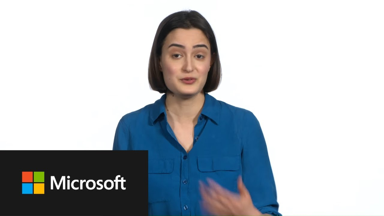 Microsoft Cognitive Services – General availability for Face API