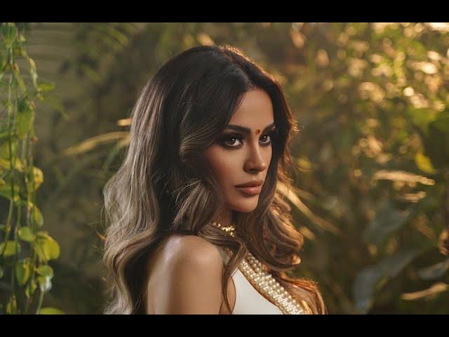 BAMBI BAINS - Khayaal (Official Music Video)