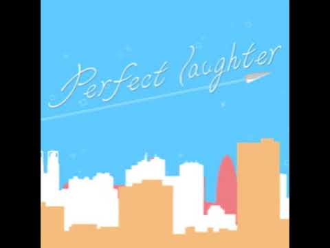 CROSS×BEATS - Perfect laughter / ぽんず loved by yksb