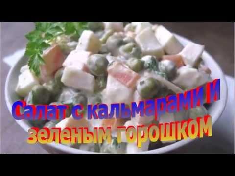 СУПЫ В МУЛЬТИВАРКЕ -