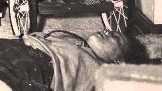 Killer Legends - 2014 - Official Trailer - Official Documentary with Cropsey (2009)