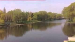 видео река Белгород
