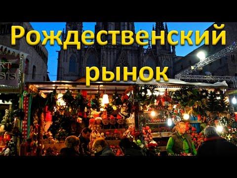 Туры по Золотому Кольцу из Санкт-Петербурга. Тур Золотое