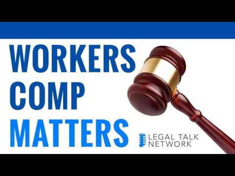 How the Trump Administration will Affect Workers' Compensation