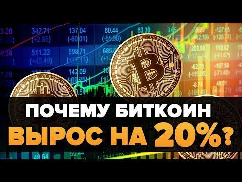 Памп Криптовалюты: Что делать дальше? + Народный прогноз на биткоин