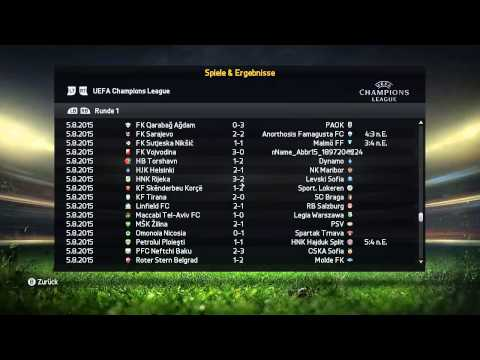 FIFA 15 PATCH PC PC باتش حصريا