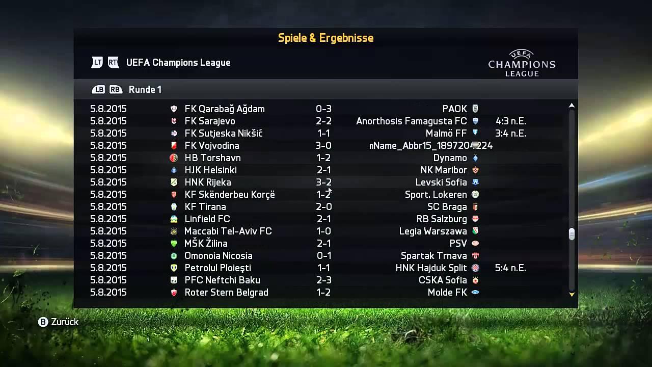 3.Liga England