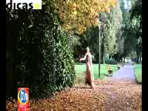 Na Milo Hum Se Ziyada Lyrics - Badal (2000)