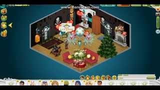 Аватария : VIP зал(Моё ПЕРВОЕ ВИДЕО не судите строго !, 2014-03-26T14:34:47.000Z)