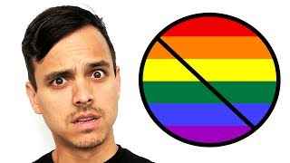 Can You Get Rid Of Homosexuality?