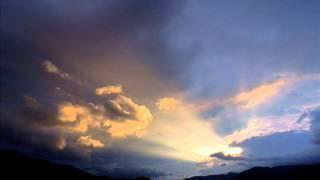 Скачать Ангелы в Небе Господа славят