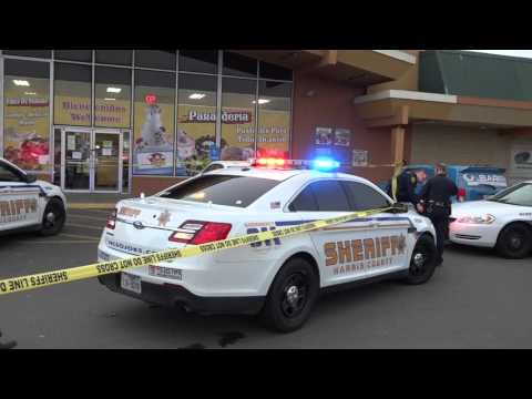 123015-spring-grocery-store-robbery-mcpr
