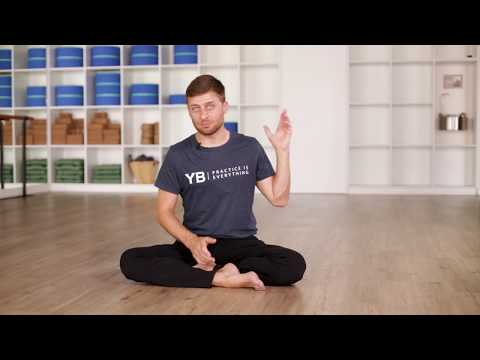 How To Open A Yoga Studio - Tips & Considerations For Teachers