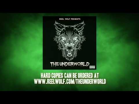 """""""THE UNDERWORLD"""" (Slime Remix) Produced by J NYCE"""