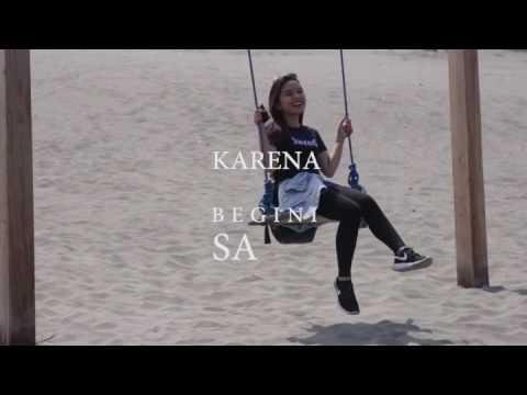 Sio Ado Medley Ko Sa Gemar - New Video And Liric
