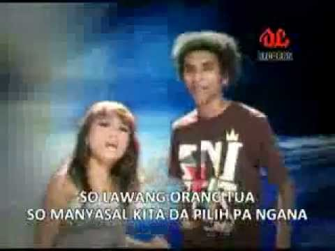Ayie Feat Maya   So Manyasal