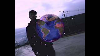D ALLEN /// New World [[VIDEO 100%NOFAKE]] (#DEEPWAVE)