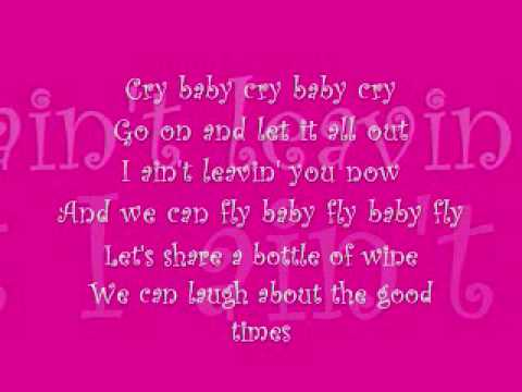 Wrong baby Wrong lyrics