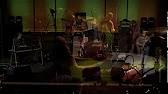 Blueprint band baton rouge youtube 2017 malvernweather Image collections