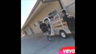 2xx3 - Lil Yachty - Minnesota ft. Quavo, Skippa da Flippa