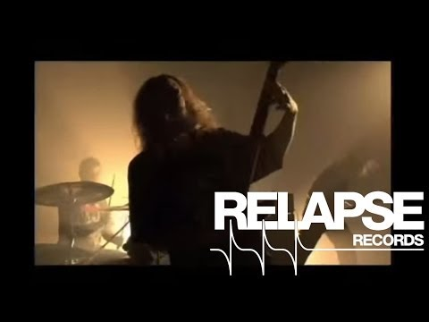 "MISERY INDEX - ""Conquistadores"" (Official Music Video)"