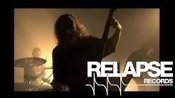 """MISERY INDEX - """"Conquistadores"""" (Official Music Video)"""