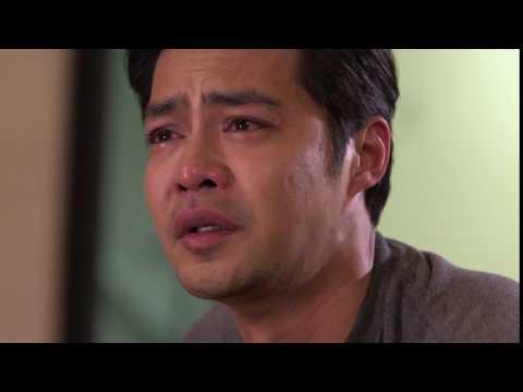My Dear Heart: Makikiusap ang Puso!