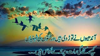 Sad Bewafa Breakup poetry // Sad 2Lines poetry // Sad amazing 2lines Shayari //Rehan Poetry