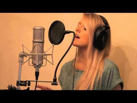 Lego House - Ed Sheeran Piano Cover - Music Video