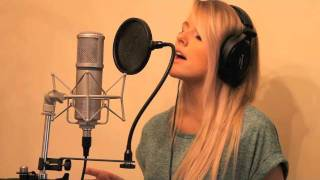 Lego House - Ed Sheeran cover - Beth