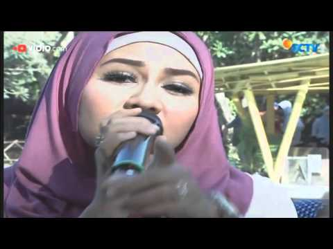 Budhila - Luka Lagi (Live on Inbox)
