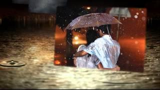 Video Về Đâu Mưa Ơi - Phạm Đình Thái Ngân download MP3, 3GP, MP4, WEBM, AVI, FLV November 2017