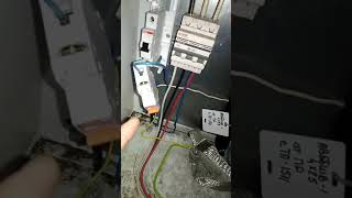 Обзор: Ошибки и их устранение после монтажа греющего кабеля на кровле