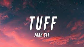 Play Tuff