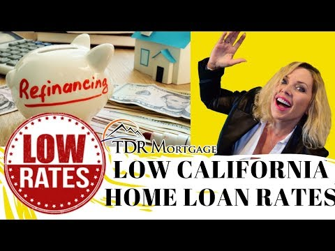 real-estate-agents-talk-to-your-clients-about-low-ca-home-loan-rates