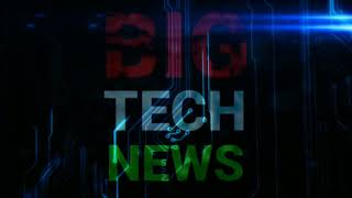 Big tech news  promo