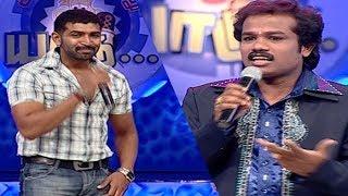 Madurai Muthu-வின் அட்டகாசமான காமெடி | Arun Vijay | Asatha Povathu Yaaru | Episode 165 | Part 1