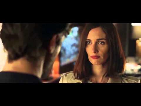 La ignorancia de la sangre Trailer Oficial 2014   Paz Vega, Juan Diego Botto