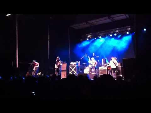 Sloan - Coax Me (Live) mp3