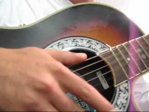 Tutorial ritmo stoppato sognami biagio antonacci accordi ritmo chitarra