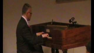 John Field Nocturne No 6.mp4