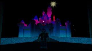 Walt Disney World In Roblox (Read Desc)