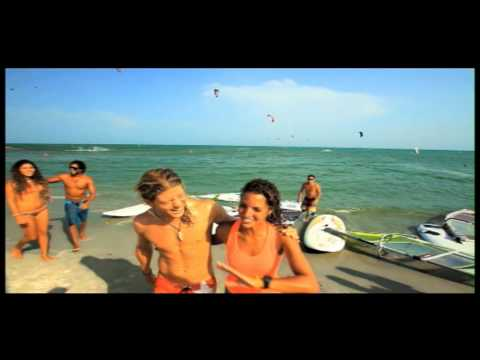 Venezuela Tourism - Margarita Island - English