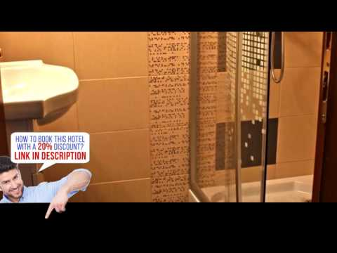 Apartment By The Sea, Burgas City, Bulgaria HD review