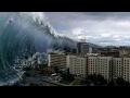 10.5 Apocalipsis Película Cristiana Español Latino